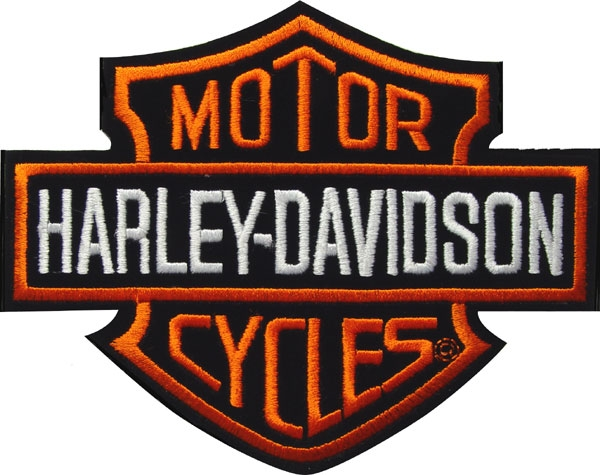 clipart gallery my harley davidson site rh cuffsharleydavidson weebly com harley davidson clip art logos harley davidson clip art logos